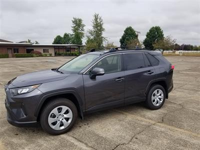 2019 Toyota RAV4 lease in ALBANY,OR - Swapalease.com