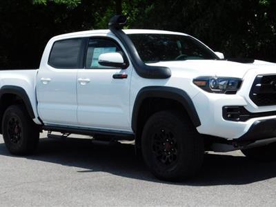 2019 Toyota Tacoma lease in Dublin,OH - Swapalease.com