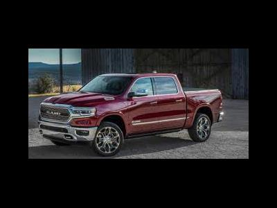 2019 Ram 1500 lease in Biddeford,ME - Swapalease.com