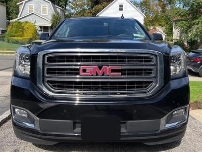2017 GMC Yukon lease in Great Neck,NY - Swapalease.com