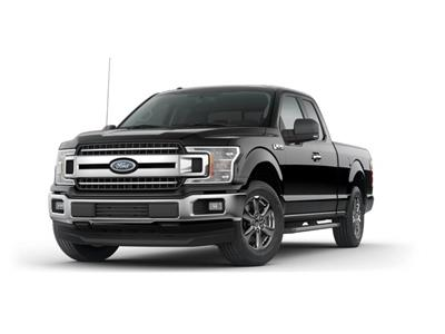 2018 Ford F-150 lease in Geneva,OH - Swapalease.com