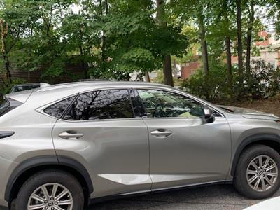 2019 Lexus NX 300 lease in Scarsdale,NY - Swapalease.com