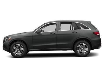2018 Mercedes-Benz GLC-Class lease in Woodside,CA - Swapalease.com