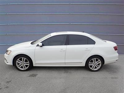 2017 Volkswagen Jetta lease in West Chester,PA - Swapalease.com