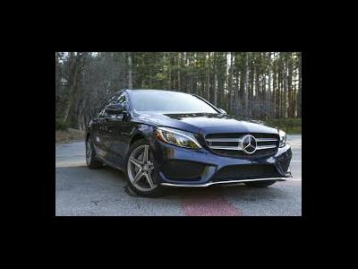 2017 Mercedes-Benz C-Class lease in NEW YORK,NY - Swapalease.com