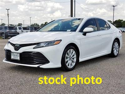 2019 Toyota Camry lease in Stamford,CT - Swapalease.com