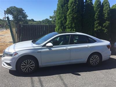 2019 Volkswagen Jetta lease in MT. EPHRAIM,NJ - Swapalease.com