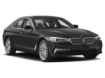 2019 BMW 5 Series lease in DANVILLE,CA - Swapalease.com