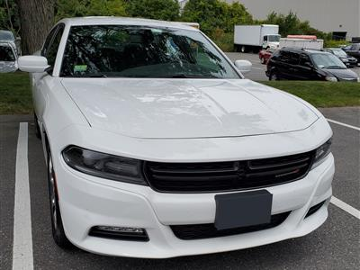 2017 Dodge Charger lease in Westborough,MA - Swapalease.com