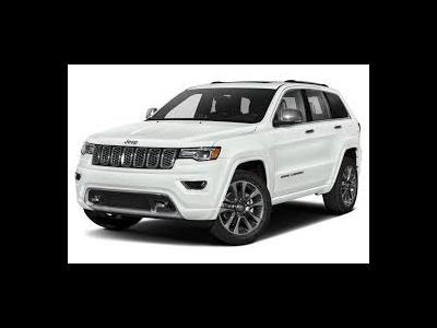 2019 Jeep Cherokee lease in Pasadena,CA - Swapalease.com