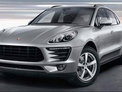 2017 Porsche Macan lease in bedford,NY - Swapalease.com