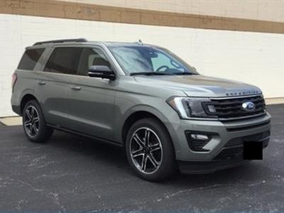2019 Ford Expedition lease in EAST GRAND FORK,MN - Swapalease.com