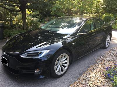 2016 Tesla Model S lease in Nyack,NY - Swapalease.com