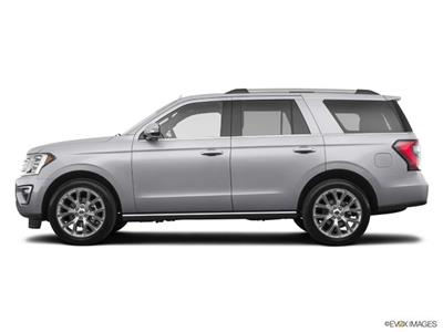 2018 Ford Expedition lease in Detroit,MI - Swapalease.com