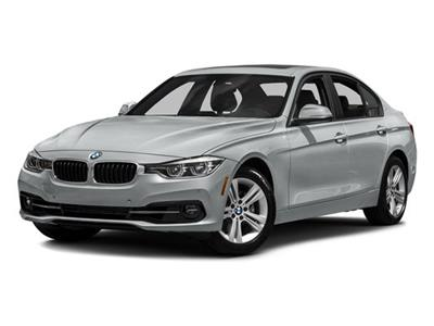 2018 BMW 3 Series lease in ,NJ - Swapalease.com