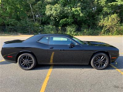 2019 Dodge Challenger lease in ,NY - Swapalease.com