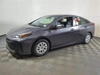 2021 Toyota Prius lease in Burbank,CA - Swapalease.com