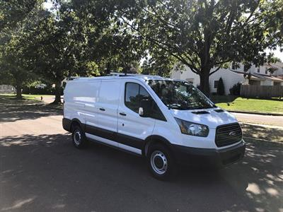 2019 Ford Transit Wagon lease in Holland,PA - Swapalease.com