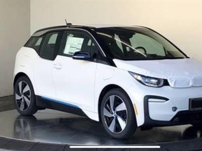 2019 BMW i3 lease in rancho mission viejo,CA - Swapalease.com