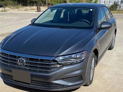 2019 Volkswagen Jetta lease in Belleville,IL - Swapalease.com