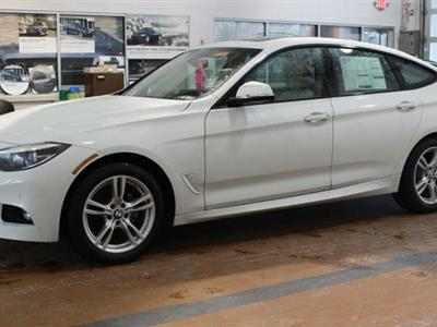 2018 BMW 3 Series lease in Morristown,NJ - Swapalease.com