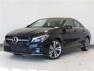 2019 Mercedes-Benz CLA Coupe lease in Yarmouth,MA - Swapalease.com