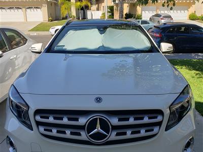 2018 Mercedes-Benz GLA SUV lease in Temecula,CA - Swapalease.com