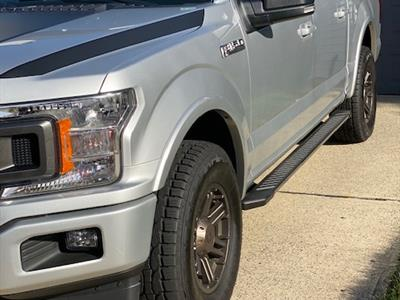 2018 Ford F-150 lease in Howell,NJ - Swapalease.com