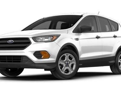 2018 Ford Edge lease in Carlsbad,CA - Swapalease.com