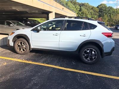 2019 Subaru Crosstrek lease in Hauppauge,NY - Swapalease.com