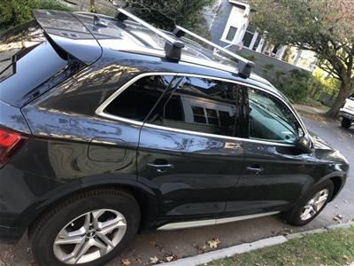 2019 Audi Q5 lease in Hastings On Hudson,NY - Swapalease.com