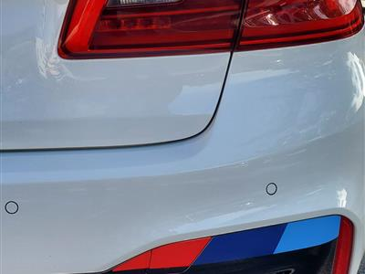 2019 BMW M5 lease in Brooklyn,NY - Swapalease.com