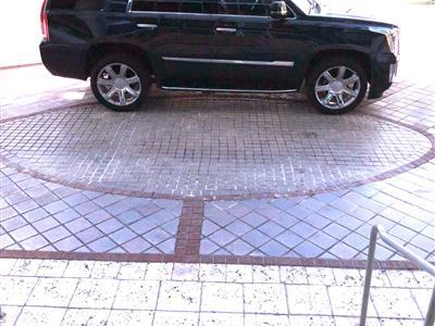 2018 Cadillac Escalade lease in Miami,FL - Swapalease.com