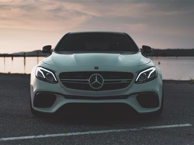 2018 Mercedes-Benz E-Class lease in Woodinville,WA - Swapalease.com