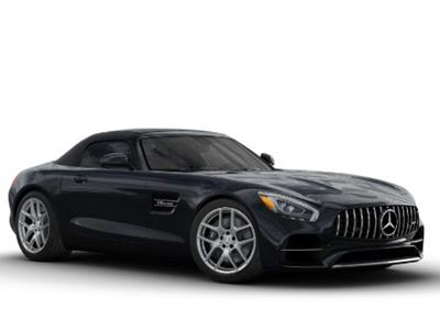 2018 Mercedes-Benz AMG GT lease in ,NY - Swapalease.com