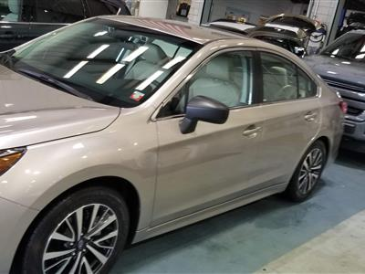 2019 Subaru Legacy lease in Middle Village,NY - Swapalease.com