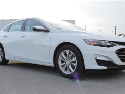2019 Chevrolet Malibu lease in ,NY - Swapalease.com