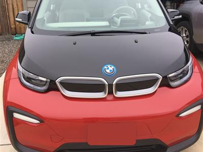 2019 BMW i3 lease in Medford,OR - Swapalease.com