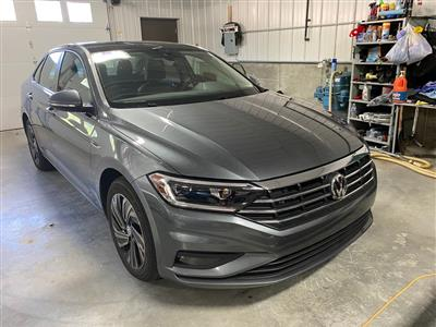 2019 Volkswagen Jetta lease in Blue Springs,MO - Swapalease.com
