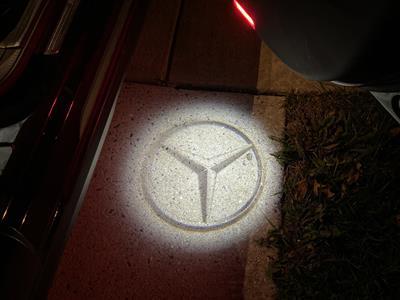 2018 Mercedes-Benz GLA SUV lease in Woodbury,NJ - Swapalease.com
