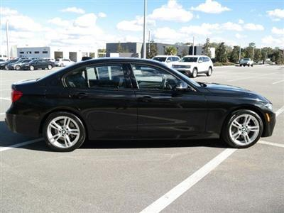 2017 BMW 3 Series lease in Plano,TX - Swapalease.com