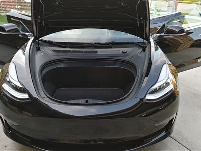 2019 Tesla Model 3 lease in Rockwall,TX - Swapalease.com