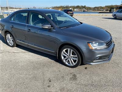 2017 Volkswagen Jetta lease in Port Washington,NY - Swapalease.com