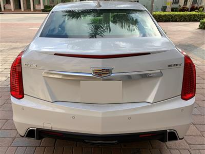 2019 Cadillac CTS lease in Boca Raton,FL - Swapalease.com