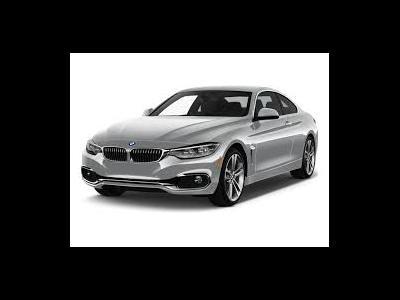 2018 BMW 4 Series lease in Phoenix,AZ - Swapalease.com