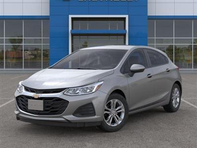 2019 Chevrolet Cruze lease in Beaverton,MI - Swapalease.com