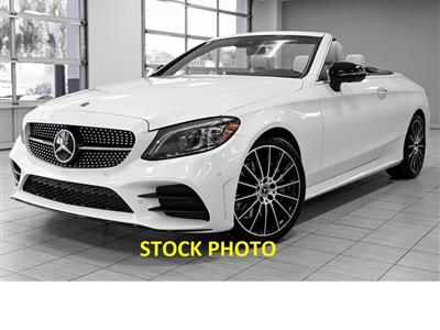 2019 Mercedes-Benz C-Class lease in Charleston,SC - Swapalease.com