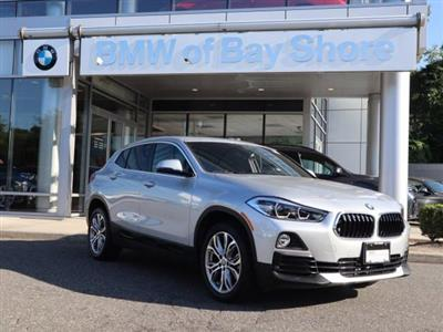 2019 BMW X2 lease in Huntington Station,NY - Swapalease.com