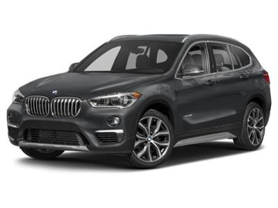 2019 BMW X1 lease in Huntington Station,NY - Swapalease.com