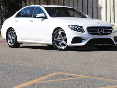 2019 Mercedes-Benz CLA Coupe lease in Walnut Creek,CA - Swapalease.com